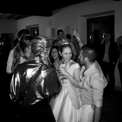 Federico-Rongaroli-fotografo-matrimonio-Brescia-wedding-reportsge-franciacorta-8854