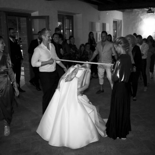 Federico-Rongaroli-fotografo-matrimonio-Brescia-wedding-reportsge-franciacorta-8882