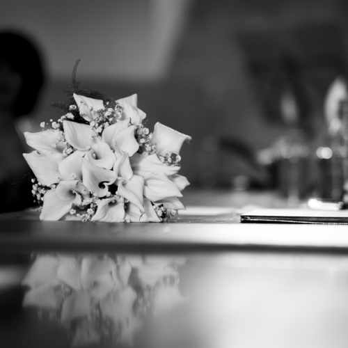 Federico Rongaroli fotografo matrimonio brescia wedding reportage-1-2