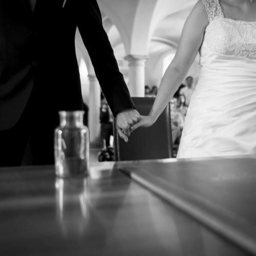 Federico Rongaroli fotografo matrimonio brescia wedding reportage-1-4