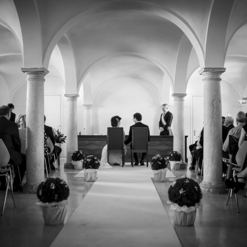 Federico Rongaroli fotografo matrimonio brescia wedding reportage-1-5