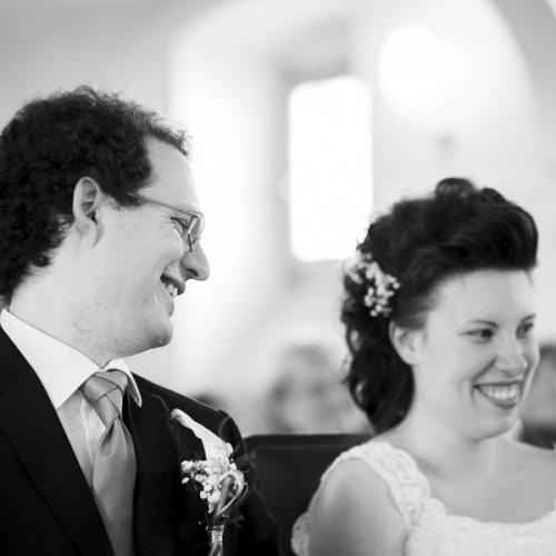 Federico Rongaroli fotografo matrimonio brescia wedding reportage-1-6