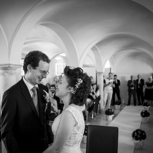 Federico Rongaroli fotografo matrimonio brescia wedding reportage-1-7