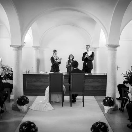 Federico Rongaroli fotografo matrimonio brescia wedding reportage-1-8