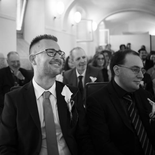 Federico Rongaroli fotografo matrimonio brescia wedding reportage-1 copia