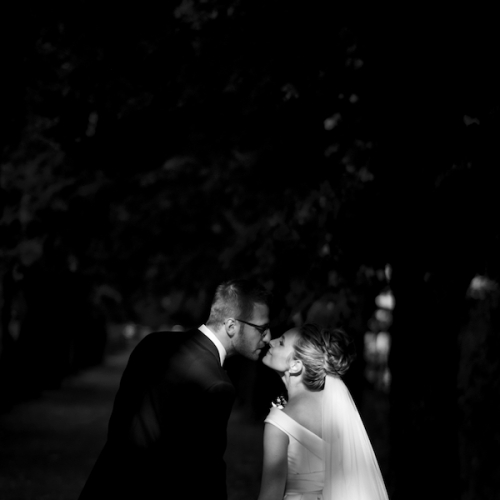Federico Rongaroli fotografo matrimonio brescia wedding reportage matrimonio non in posa 02