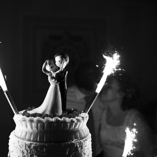 Federico Rongaroli fotografo matrimonio brescia wedding reportage matrimonio non in posa lado d'iseo franciacorta album di matrimonio