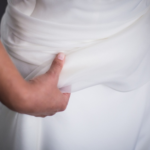 Fotografo matrimonio Brescia franciacorta fotografo di matrimonio fotografo matrimonio wedding reportage matrimonio non in posa real wedding