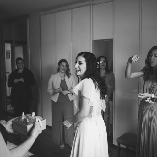Fotografo-matrimonio-Brescia-fotografo-di-matrimonio-wedding-reportage-5