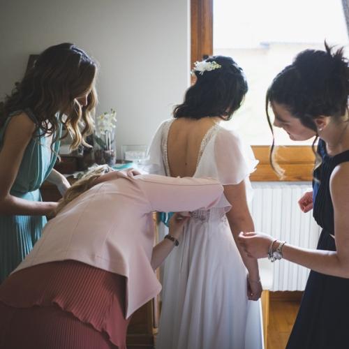 Fotografo-matrimonio-Brescia-fotografo-di-matrimonio-wedding-reportage-6