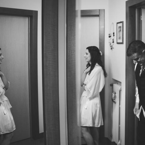 Fotografo-matrimonio-Brescia-fotografo-di-matrimonio-wedding-reportage-7