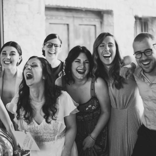 Fotografo-matrimonio-Brescia-fotografo-di-matrimonio-wedding-reportage