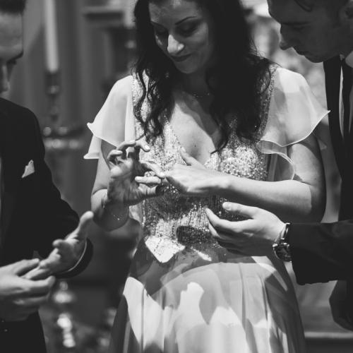 Fotografo-matrimonio-Brescia-wedding-reportage-franciacorta-09