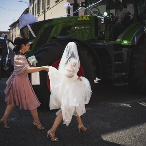 Fotografo matrimonio brescia lago di garda lago iseo fotografo di matrimonio  wedding reportage real wedding location per matrimoni catering matrimonio