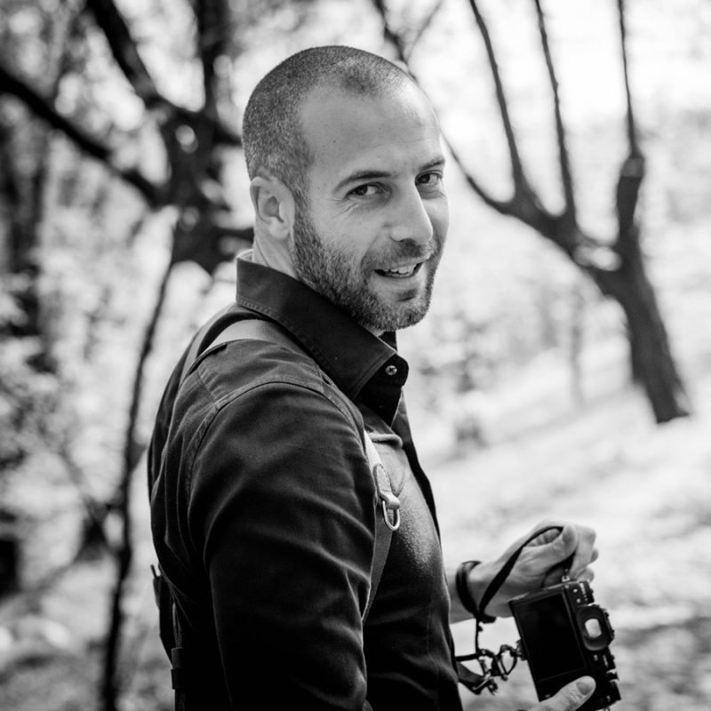 Federico Rongaroli wedding reportage fotografo matrimonio Brescia 01
