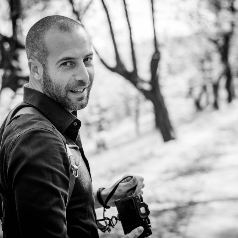 Federico Rongaroli wedding reportage fotografo matrimonio Brescia