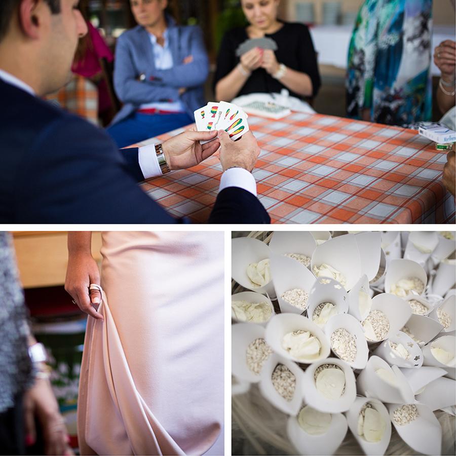 Federico Rongaroli fotografo matrimonio Brescia matrimonio-non-in-posa