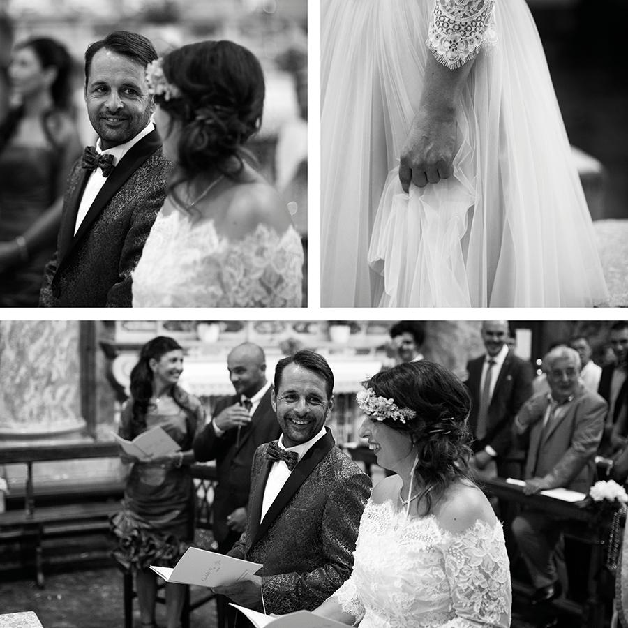 Wedding reportage Brescia fotografo matrmionio Brescia10