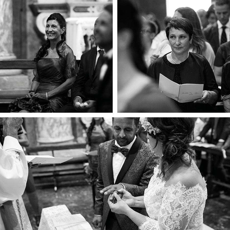 Wedding reportage Brescia fotografo matrmionio Brescia11