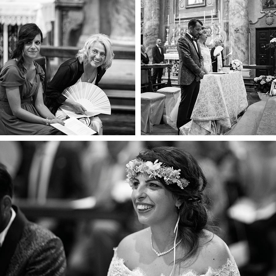 Wedding reportage Brescia fotografo matrmionio Brescia12