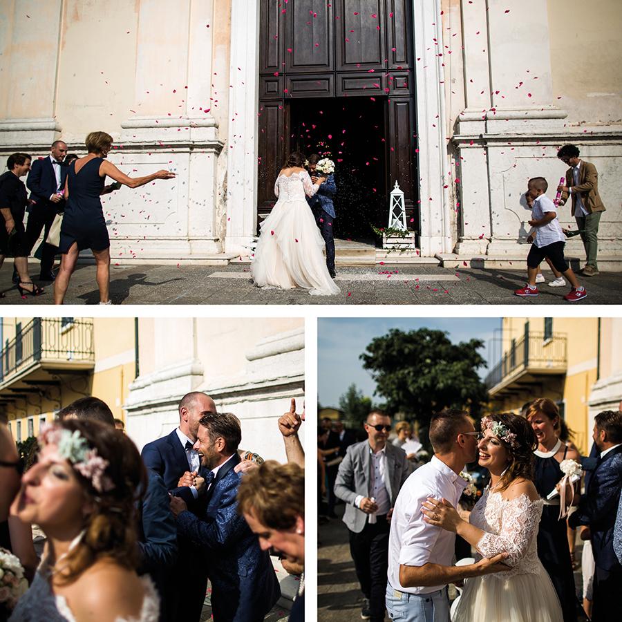 Wedding reportage Brescia fotografo matrmionio Brescia13