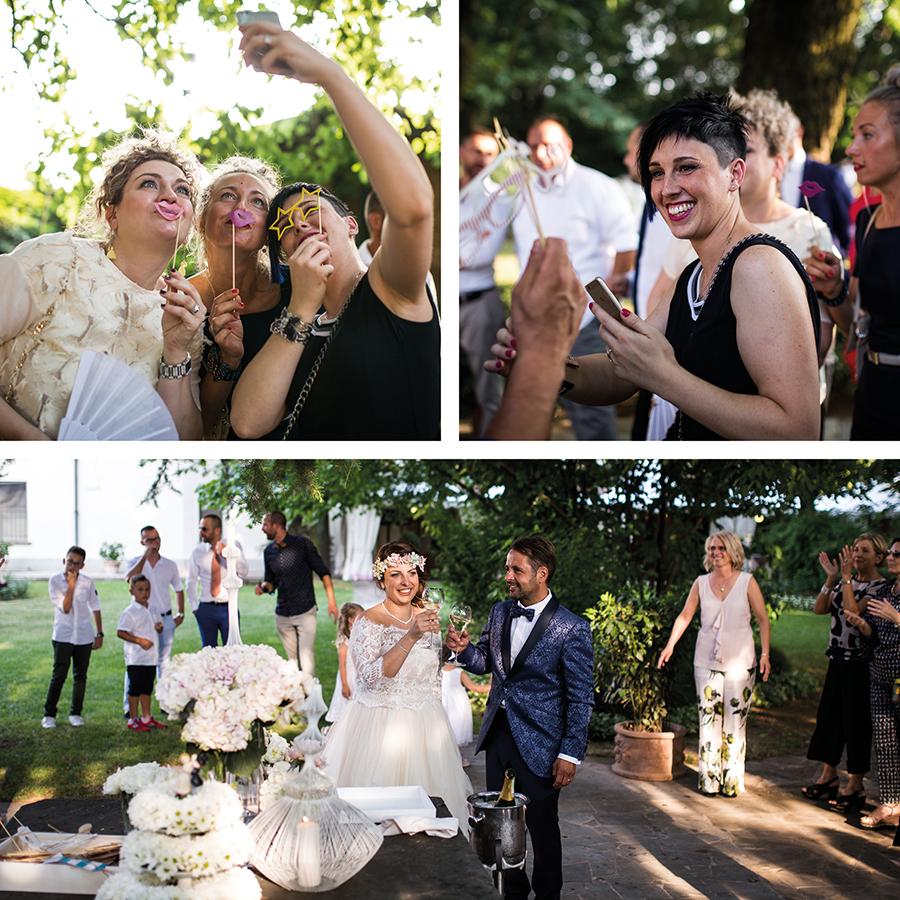 Wedding reportage Brescia fotografo matrmionio Brescia16