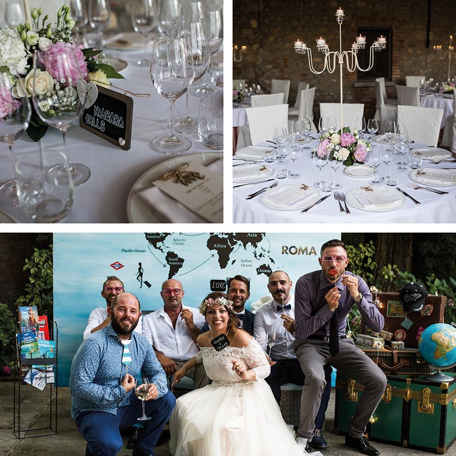 Wedding reportage Brescia fotografo matrmionio Brescia18