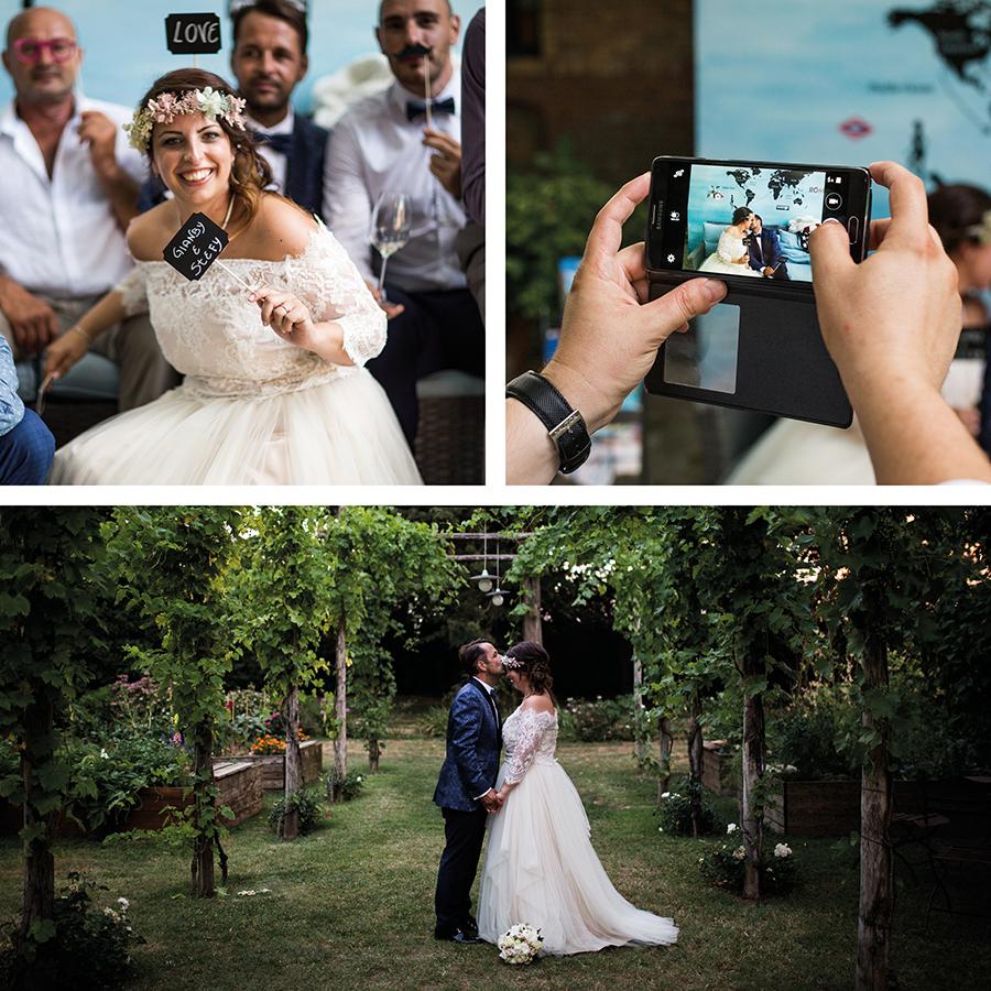 Wedding reportage Brescia fotografo matrmionio Brescia19
