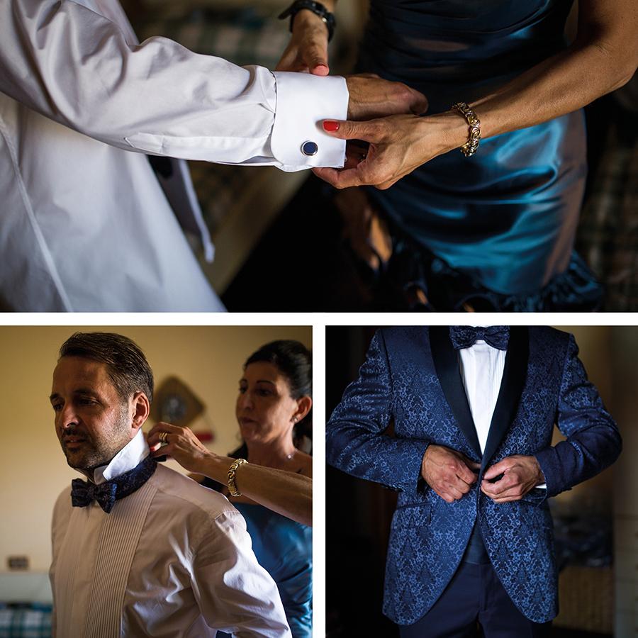 Wedding reportage Brescia fotografo matrmionio Brescia2