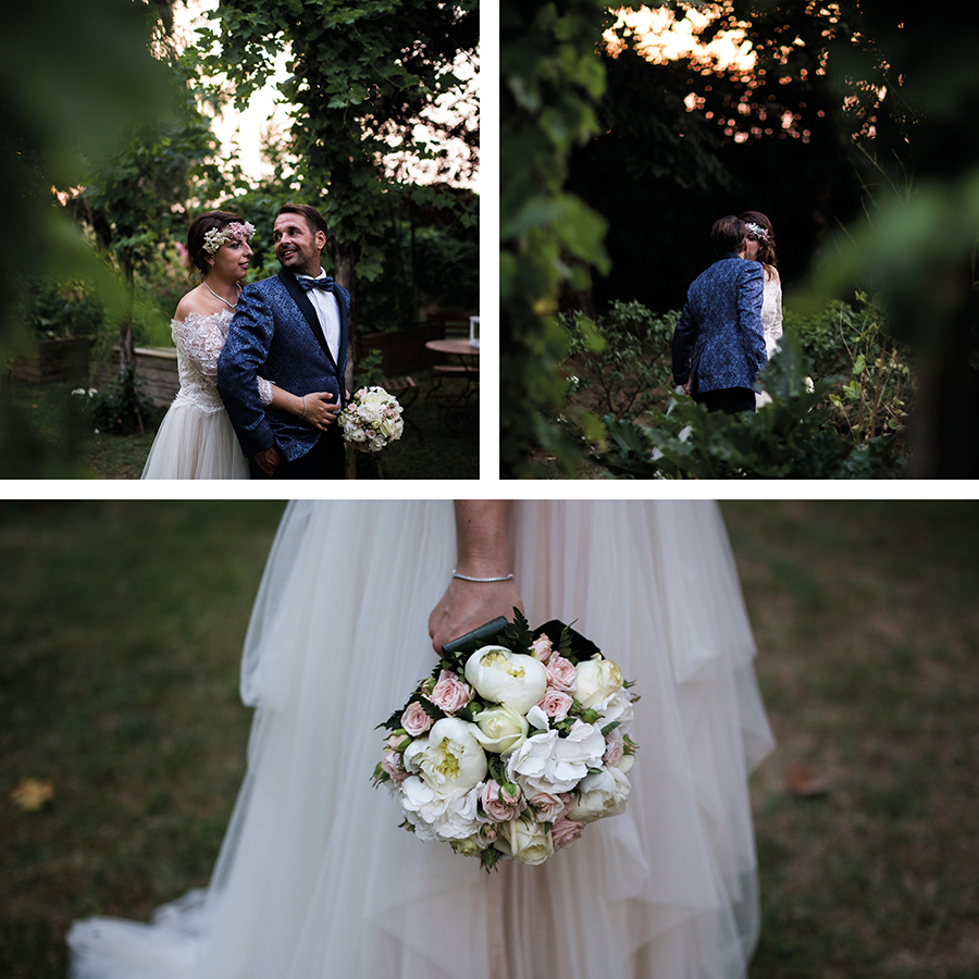 Wedding reportage Brescia fotografo matrmionio Brescia20