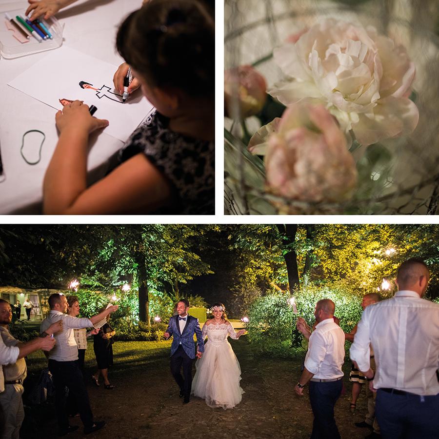 Wedding reportage Brescia fotografo matrmionio Brescia21
