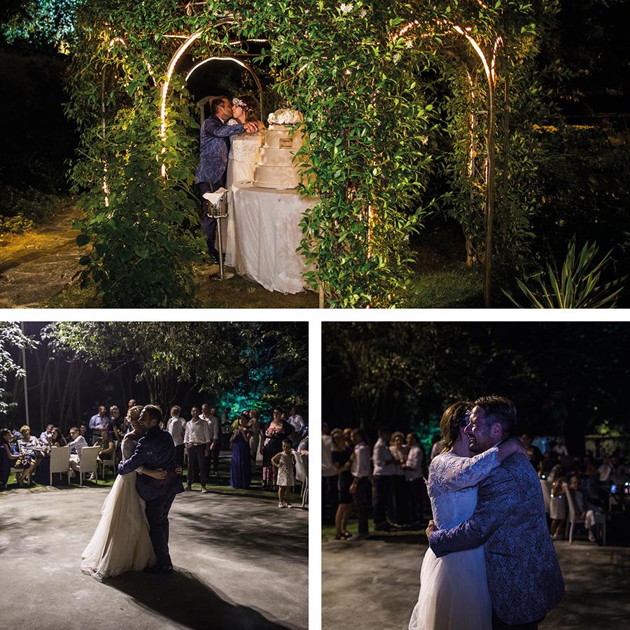 Wedding reportage Brescia fotografo matrmionio Brescia22