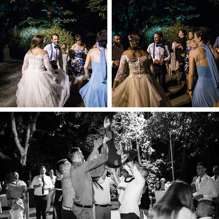 Wedding reportage Brescia fotografo matrmionio Brescia23