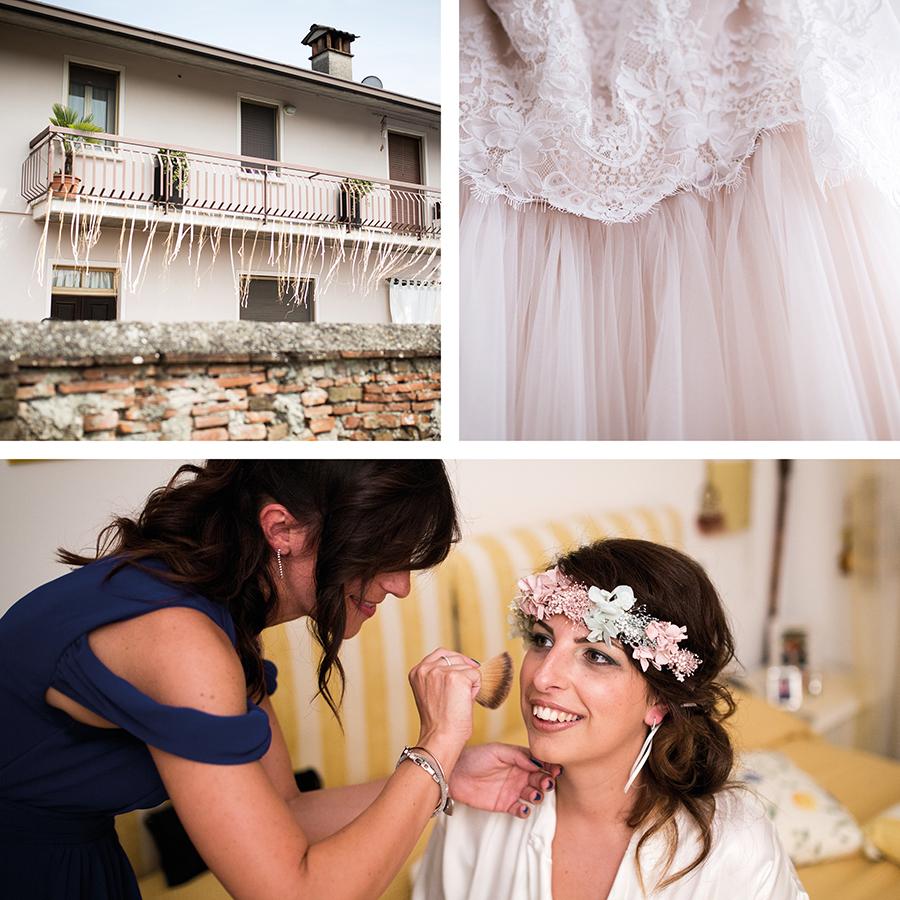 Wedding reportage Brescia fotografo matrmionio Brescia3