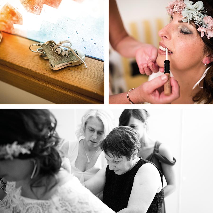 Wedding reportage Brescia fotografo matrmionio Brescia4