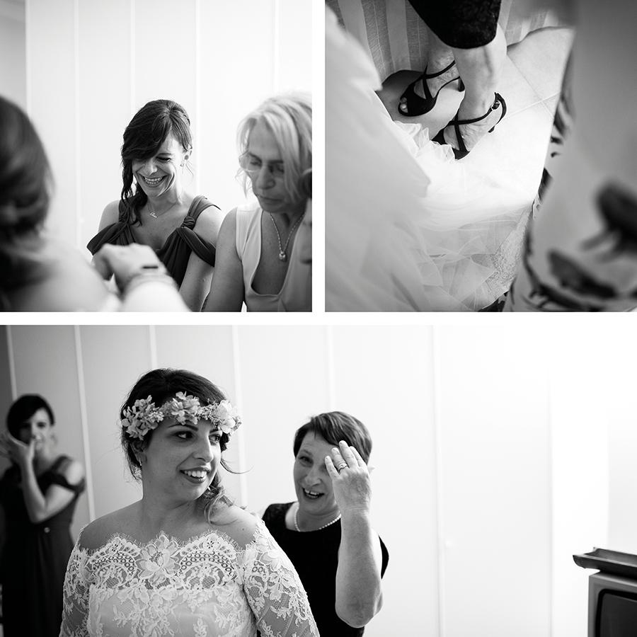 Wedding reportage Brescia fotografo matrmionio Brescia5