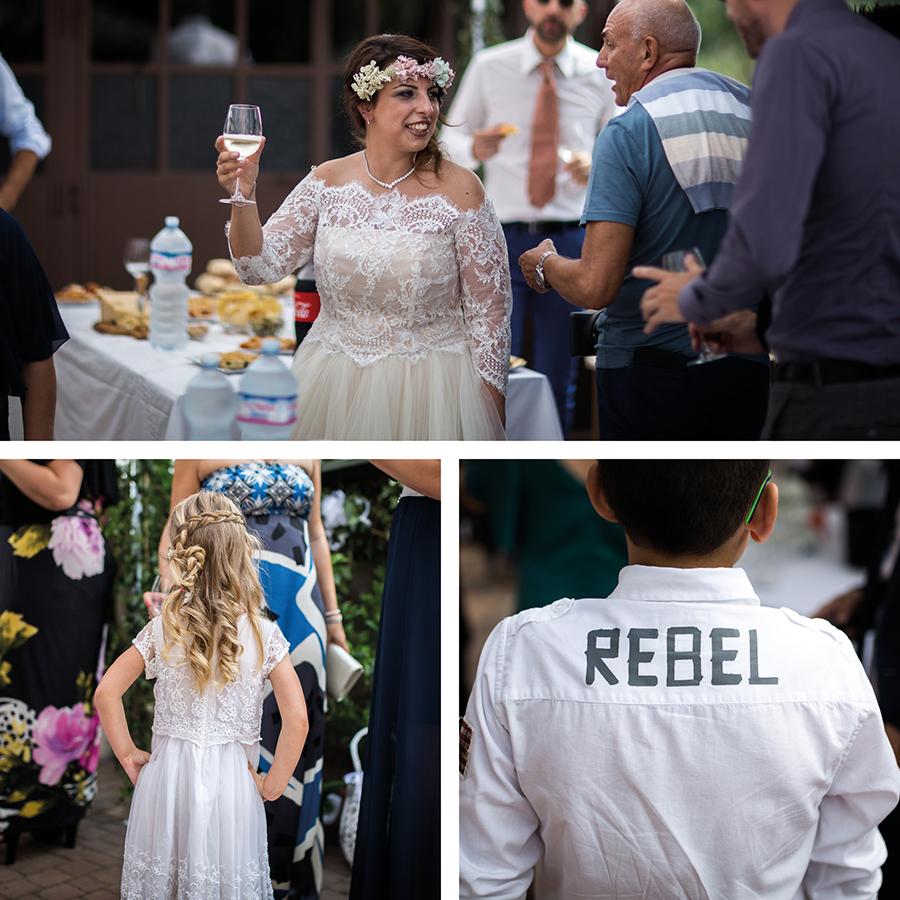 Wedding reportage Brescia fotografo matrmionio Brescia6