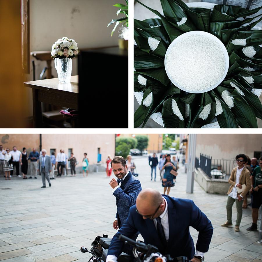 Wedding reportage Brescia fotografo matrmionio Brescia7