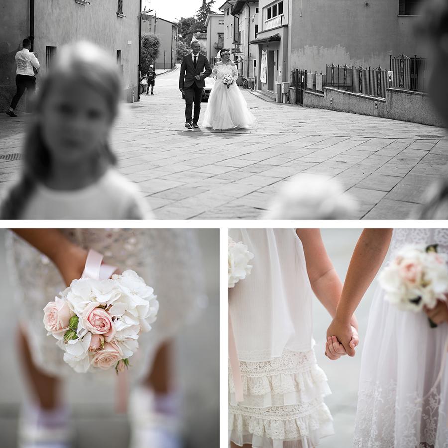 Wedding reportage Brescia fotografo matrmionio Brescia8