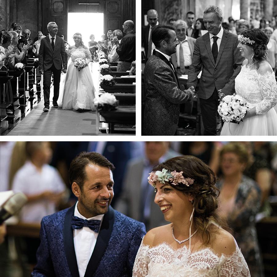 Wedding reportage Brescia fotografo matrmionio Brescia9