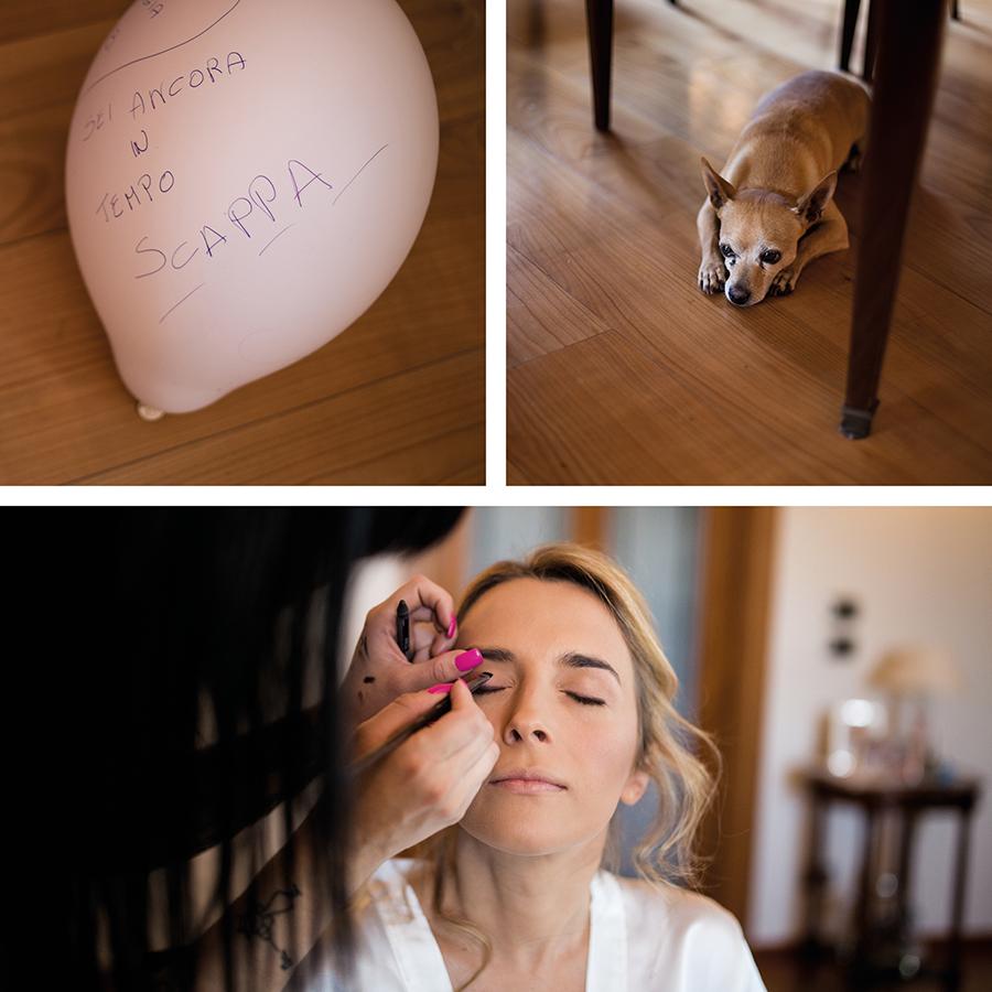 Giorgia e Alberto matrimonio wedding reportage Brescia franciacorta01