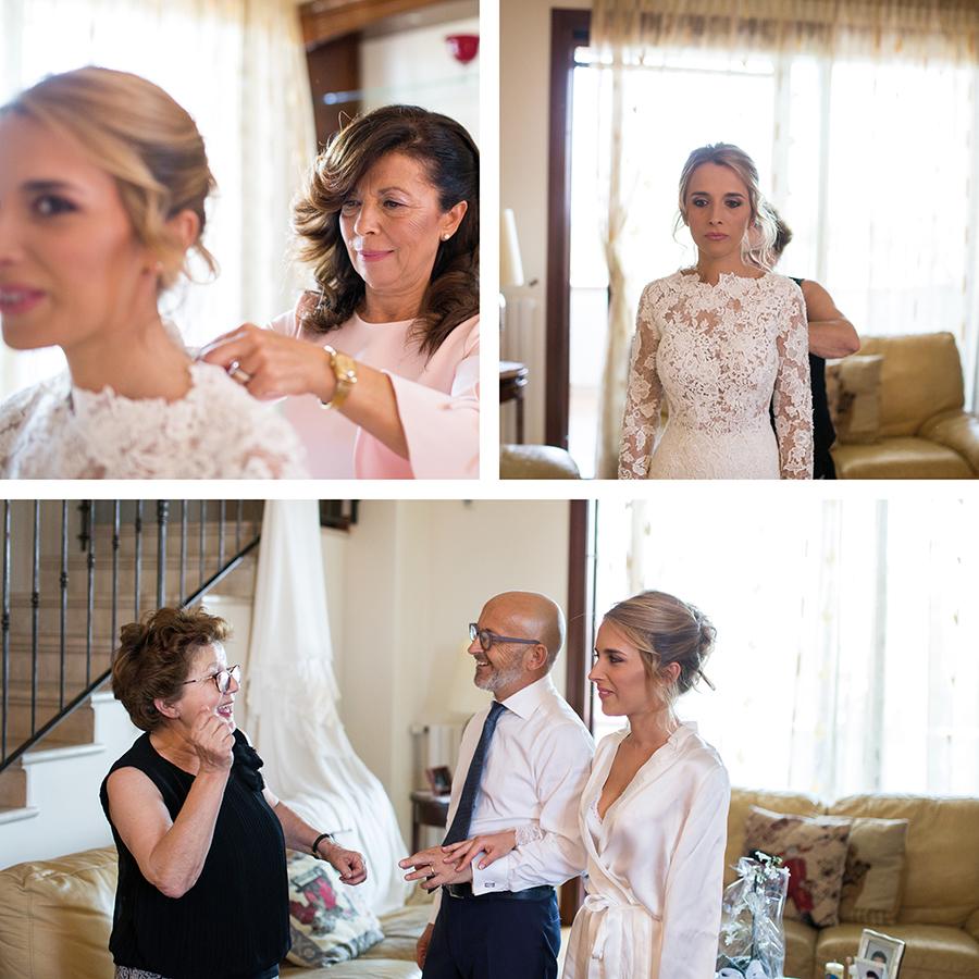 Giorgia e Alberto matrimonio wedding reportage Brescia franciacorta03