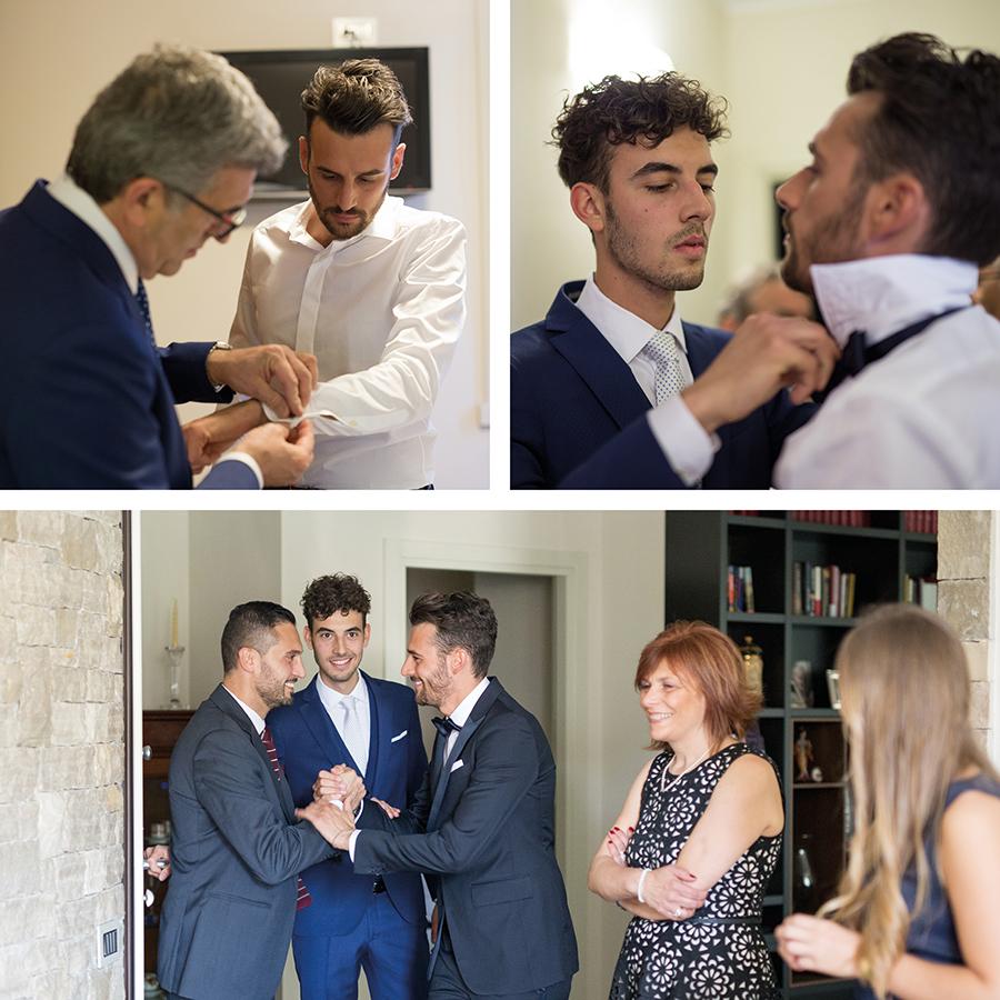 Giorgia e Alberto matrimonio wedding reportage Brescia franciacorta04
