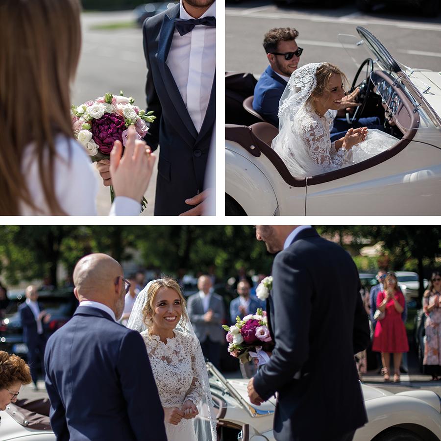 Giorgia e Alberto matrimonio wedding reportage Brescia franciacorta05