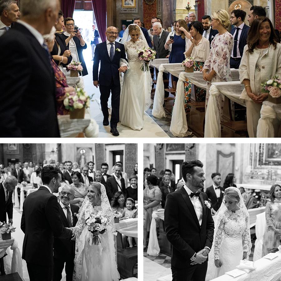 Giorgia e Alberto matrimonio wedding reportage Brescia franciacorta06