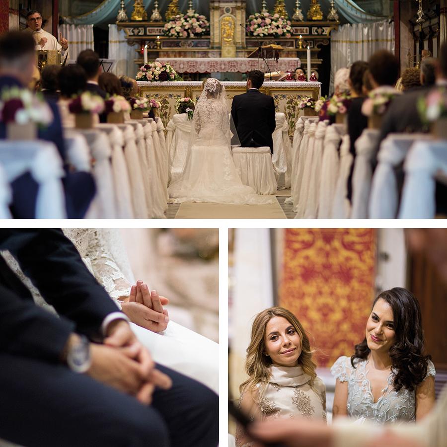Giorgia e Alberto matrimonio wedding reportage Brescia franciacorta07