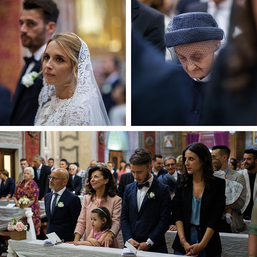 Giorgia e Alberto matrimonio wedding reportage Brescia franciacorta08