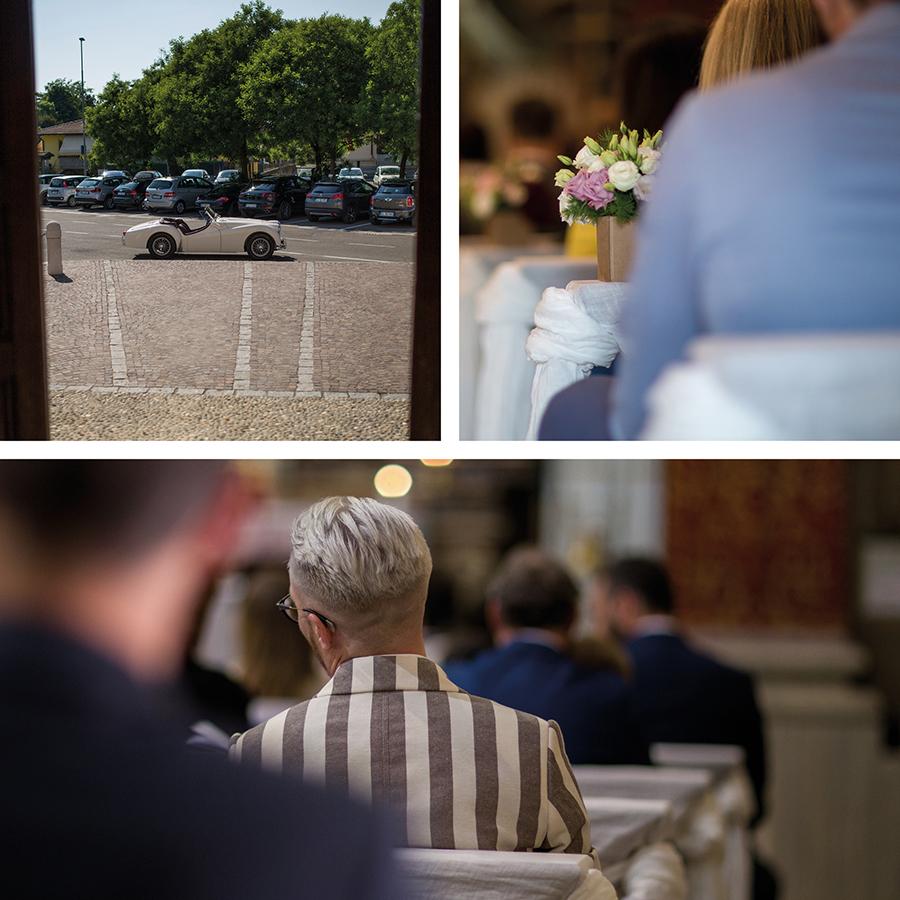 Giorgia e Alberto matrimonio wedding reportage Brescia franciacorta09