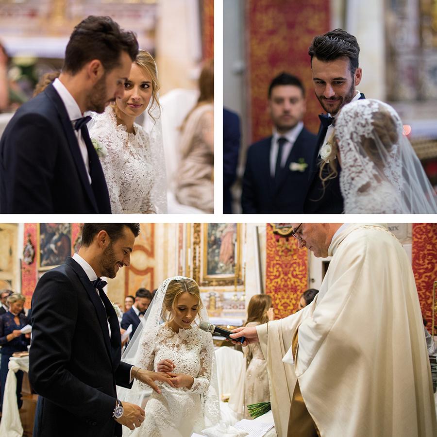 Giorgia e Alberto matrimonio wedding reportage Brescia franciacorta10
