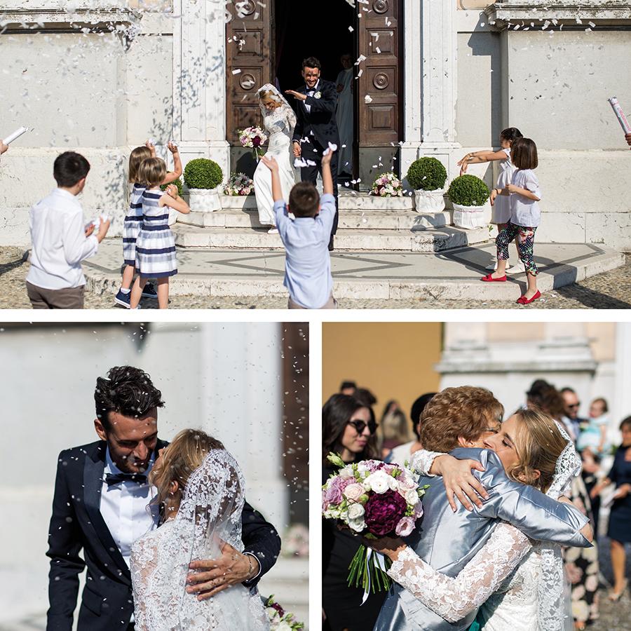 Giorgia e Alberto matrimonio wedding reportage Brescia franciacorta11